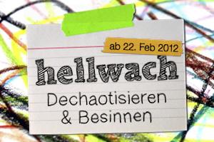 Teaser_hellwach_ab22feb