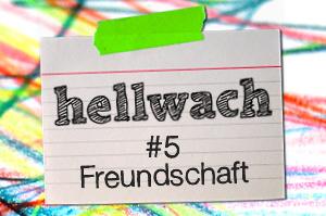 Hellwach_blogbilder5