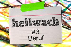 Hellwach_blogbilder3