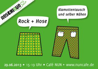 Flyer_reschique_201305
