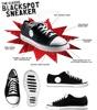 Metas Corpo Blackspotsneaker Images Shoeinfov1 Detail