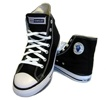 Miva Graphics 00000001 Thm-Black-Hightop