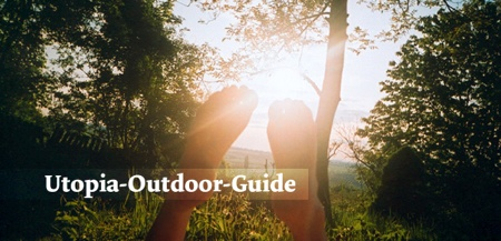 Userfiles Redaktion Outdoor Guide 580X280